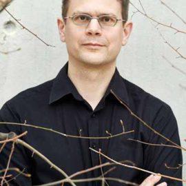 Sven Hinse