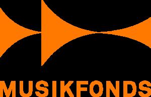 Logo Musikfonds